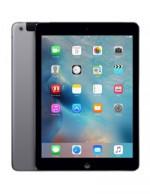 iPad Air Quốc Tế 4G+Wifi 16GB (Đẹp 99%)