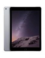 iPad Air 2 Quốc Tế 4G+Wifi 16GB (Đẹp 99%)