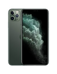 iPhone 11 Pro Max 64GB Quốc Tế Likenew Fullbox (Đẹp Như Mới)