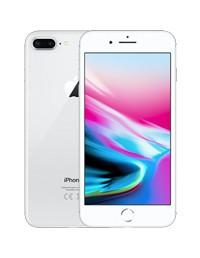 iPhone 8 Plus 64GB Quốc Tế Likenew (Đẹp 99%)