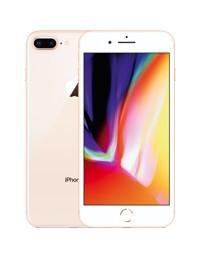 iPhone 8 Plus 64GB Chính Hãng VN/A NewFullbox (Chưa Active)