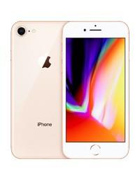 iPhone 8 64GB Quốc Tế Likenew (Đẹp 99%)