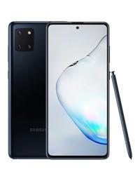 Galaxy Note 10 Lite Chính Hãng 128GB Mới Nguyên Seal