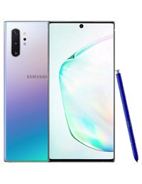 Galaxy Note 10 Plus Mỹ 256GB Mới (ĐBH)