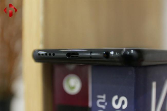 Xiaomi Redmi Note 8 6GB/64GB