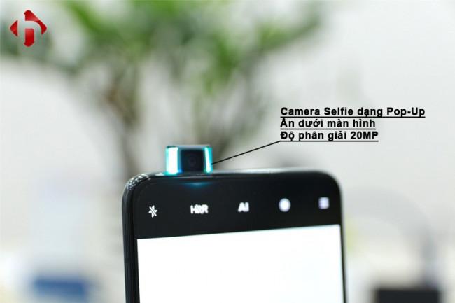 Xiaomi Redmi K30 Ultra 5G 6GB/128GB