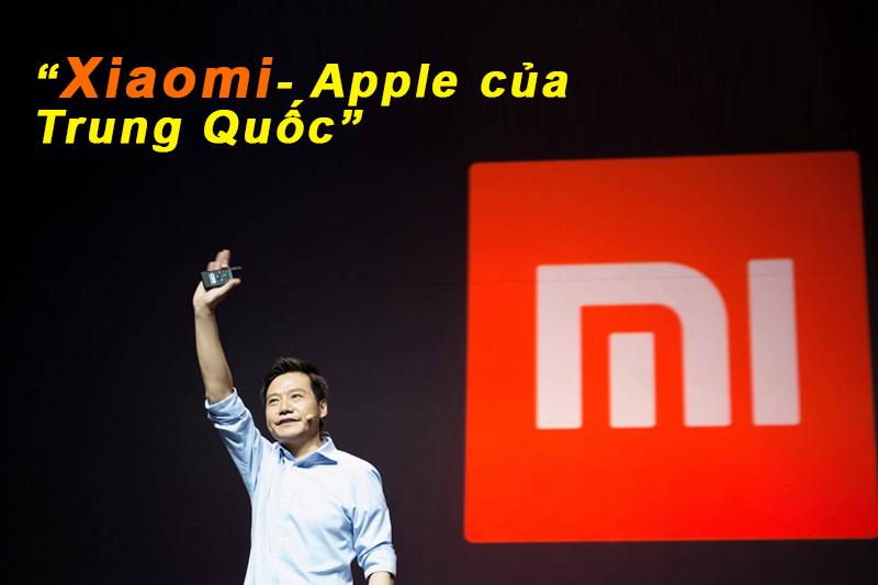 Điện thoại Xiaomi có tốt không? Có nên mua?-Hàng Trung Quốc đấy!
