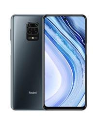 Redmi Note 9s 4GB/64GB Chính Hãng