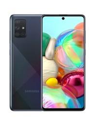 Galaxy A71 8GB/128GB Chính Hãng