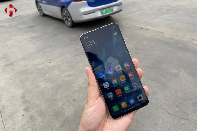 Xiaomi Redmi K30S 8GB/256GB
