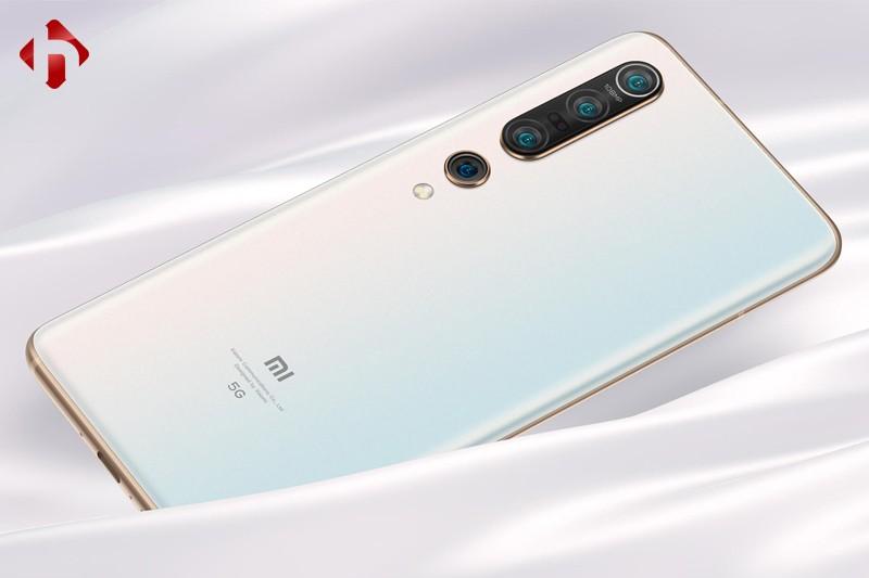 Nhìn lại Xiaomi năm 2020: Thành công và thất bại