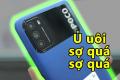 05 Lý Do nên mua Xiaomi Poco M3 tầm giá hơn 3 triệu