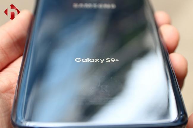 Samsung S9 Plus Mỹ 64GB Mới 100% (ĐBH)