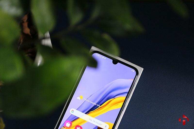 Màn hình Samsung Galaxy M31