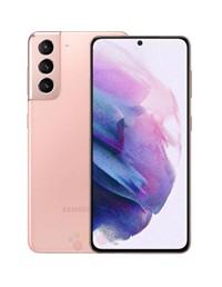 Samsung Galaxy S21 Plus 5G 8GB/256GB