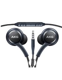 Tai nghe Samsung AKG chính hãng chân 3.5mm