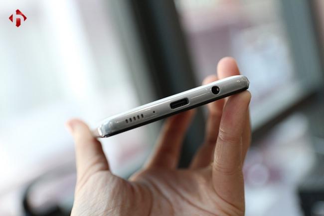 Galaxy A31 6GB/128GB Chính Hãng