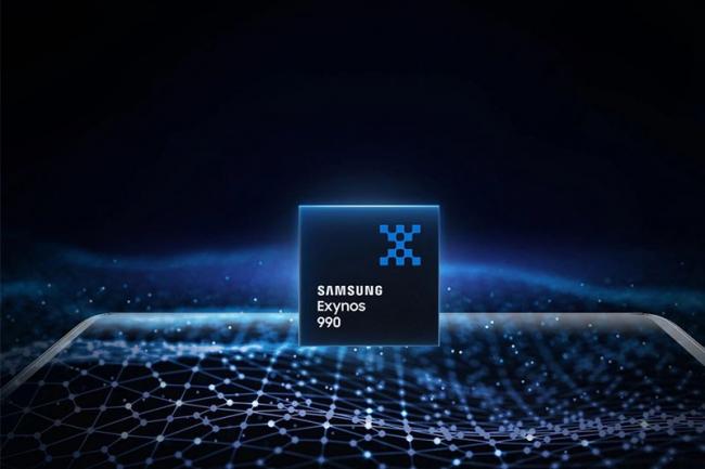 Galaxy S20 FE Chính Hãng 8GB/128GB Mới Nguyên Seal