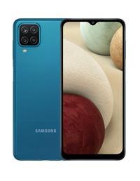 Galaxy A12 6GB/128GB Chính Hãng