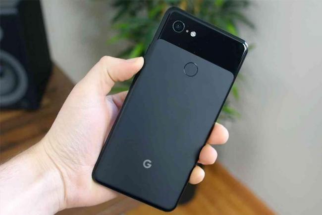 Google Pixel 3 XL 4GB/64GB Likenew