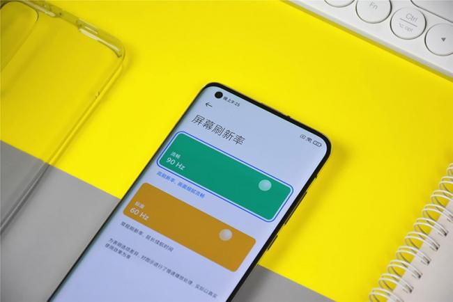 Xiaomi Mi 10s 8GB/128GB