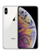 iPhone XS Max 64GB Trắng cũ