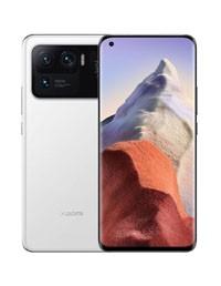 Xiaomi Mi 11 Ultra 8GB, 12GB