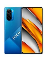 Poco F3 6GB/128GB Chính Hãng