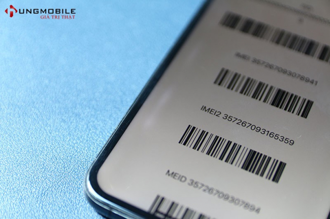 iPhone XS Max 64GB Đen cũ (78941)