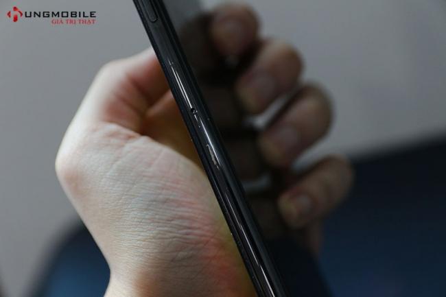 iPhone XS Max 64GB Đen cũ (61598)