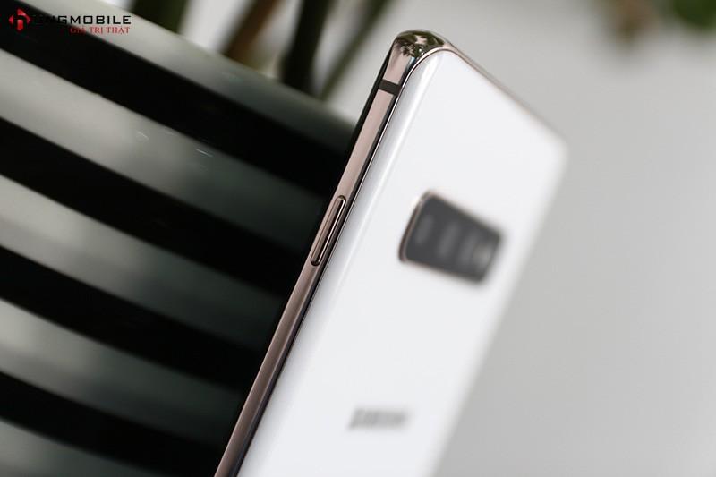 Samsung Galaxy S10 Plus Hàn Quốc  512GB