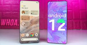 Danh sách điện thoại Samsung được lên Android 12: Có tất cả nhưng sao không có máy của tôi??