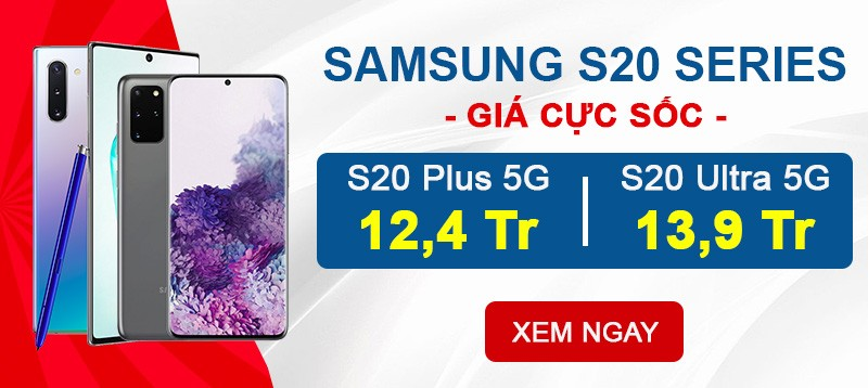 S20 Plus|S20 Ultra 5G Snap865