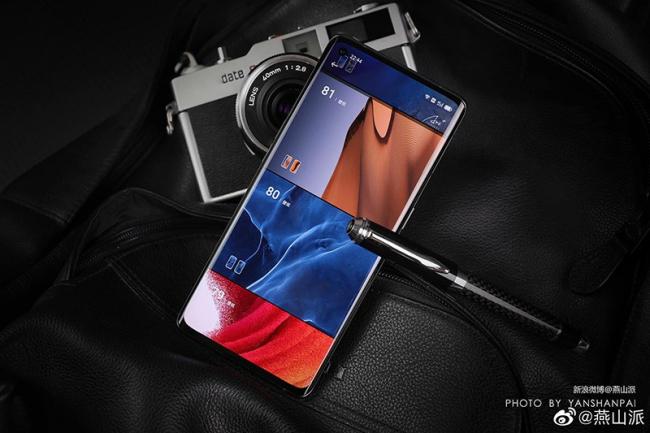 Realme GT Master 5G 8GB/128GB