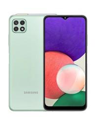 Samsung A22 6GB/128GB Chính Hãng