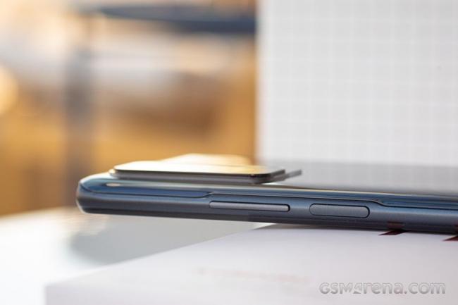 Xiaomi 11T Pro 5G xách tay mới 100% (Có sạc)
