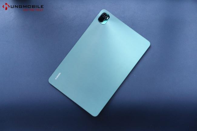 Xiaomi Mi Pad 5 Wifi (Có sạc)