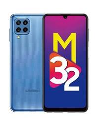 Samsung M32 8GB/128GB Chính Hãng