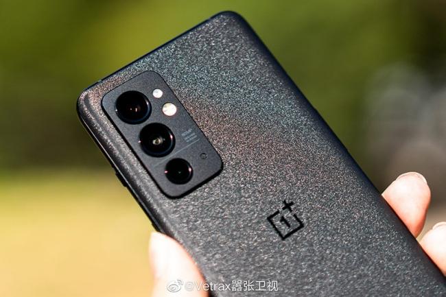 OnePlus 9RT 5G giá rẻ mới 100%