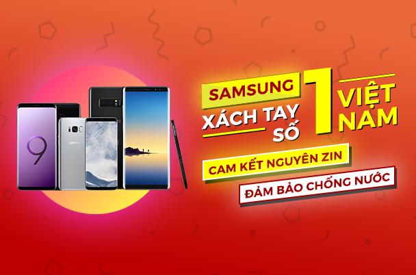 Samsung-xach-tay-so-1-viet-nam