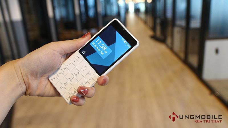 Xiaomi Qin AI