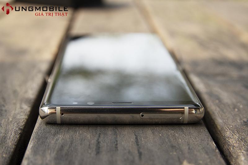 khay-sim-Galaxy-Note-8-quoc-te-64GB-2sim-doi-bao-hanh