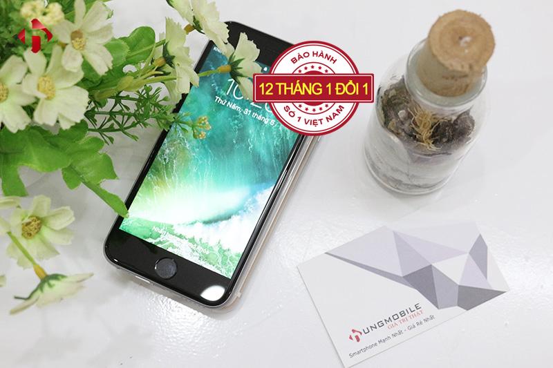 iPhone 6 Lock giá rẻ