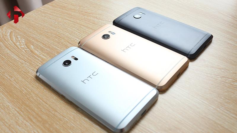 HTC 10 Quốc tế 4G giá rẻ