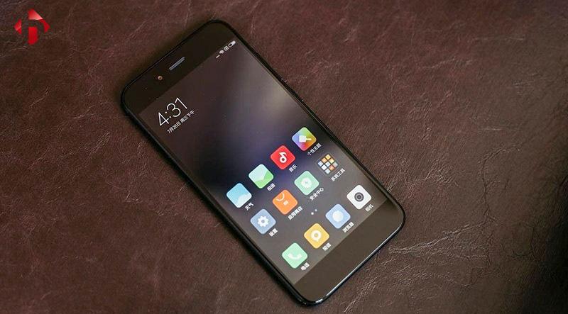 Màn hình Xiaomi Mi 5X