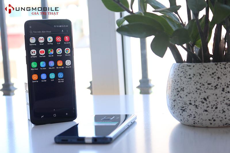 Galaxy S9-Han-doi-bao-hanh