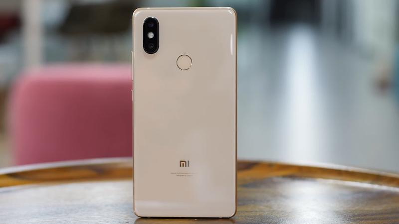 Có nên mua Mi 8 SE ở thời điểm hiện tại? Có phải đồ Xiaomi dùng nhanh hỏng?