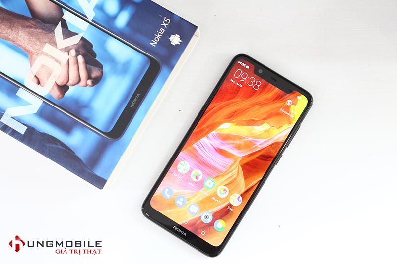 TOP 4 điện thoại Xiaomi chơi game tốt nhất giá rẻ 2020