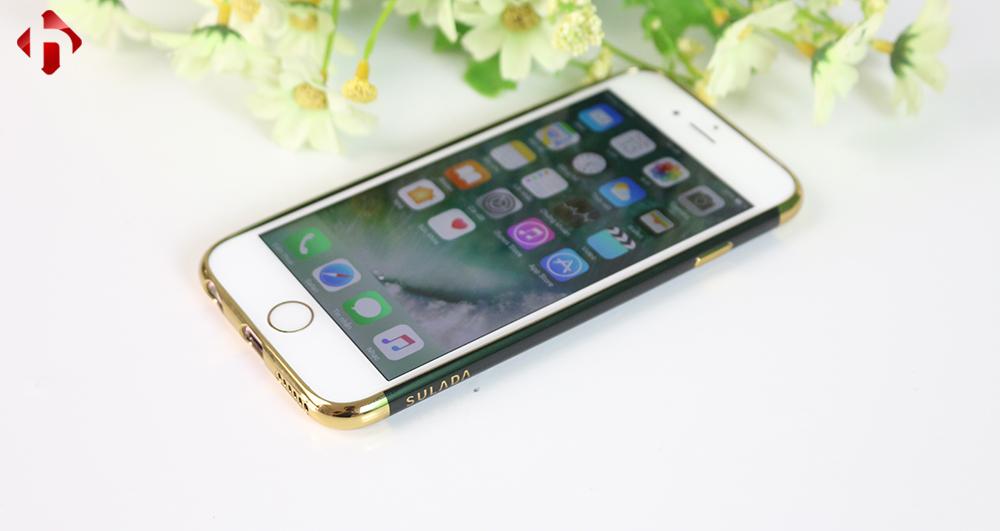 ốp lưng iPhone chính hãng SULADA