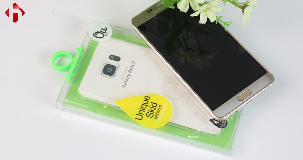 ôp lưng Galaxy Note 5 chính hãng